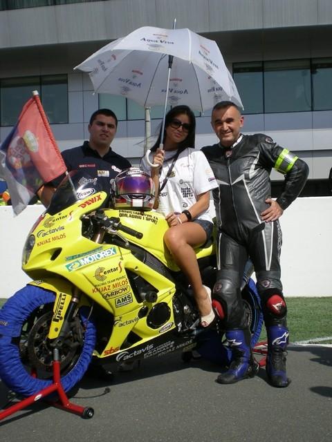 Izvestaj sa moto-trka Doha 2009. Slike_11