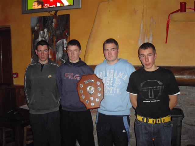 Munster Juvenile Competition 2009 Imgp0916