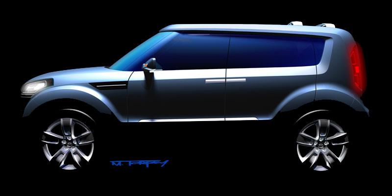 [Présentation] Le design par Kia Kia20s10