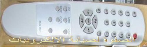 29M03 MAIN-3PCB Remote10