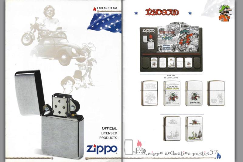 Collection de Pastis57 - Page 10 Zippo102