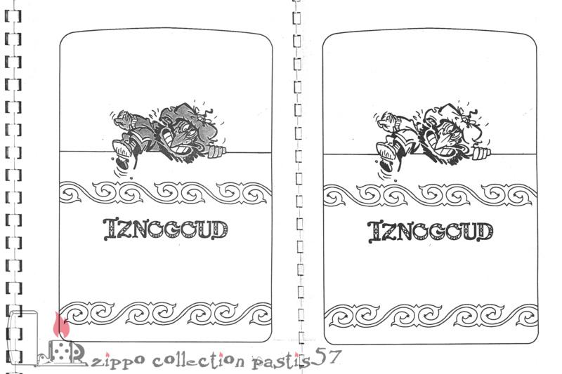 Collection de Pastis57 - Page 10 Zippo123