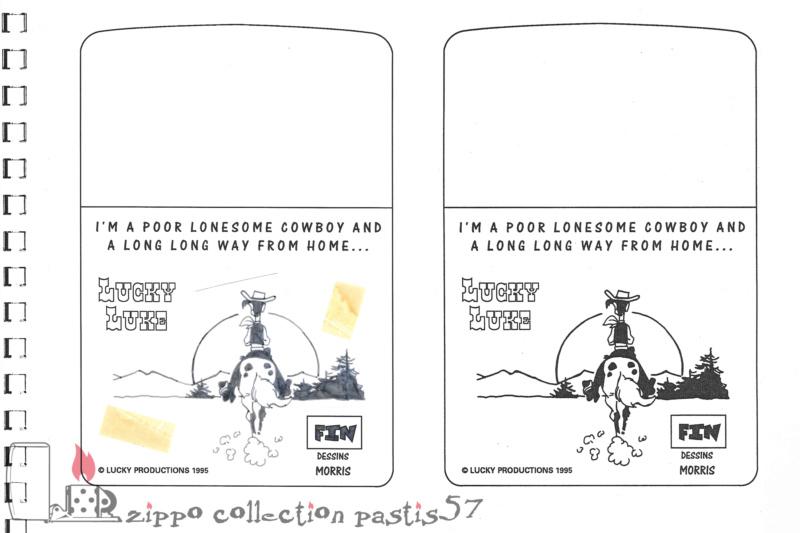 Collection de Pastis57 - Page 10 Zippo135