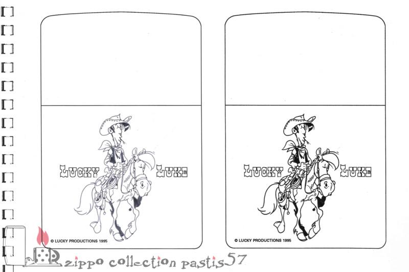 Collection de Pastis57 - Page 10 Zippo138