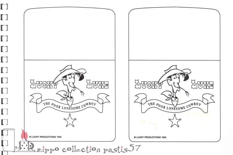 Collection de Pastis57 - Page 10 Zippo144
