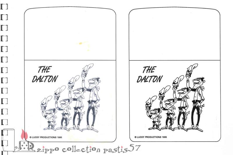 Collection de Pastis57 - Page 10 Zippo147