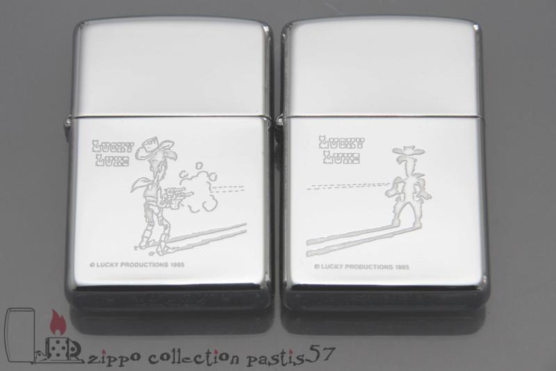 Collection de Pastis57 - Page 10 Zippo149