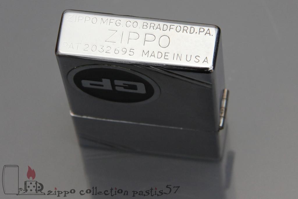 Collection de Pastis57 - Page 10 Zippo155