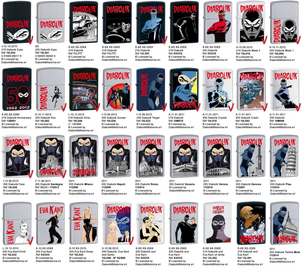 Collection de Pastis57 - Page 9 Zippo_10