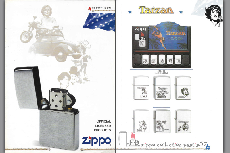Collection de Pastis57 - Page 10 Zippo_84