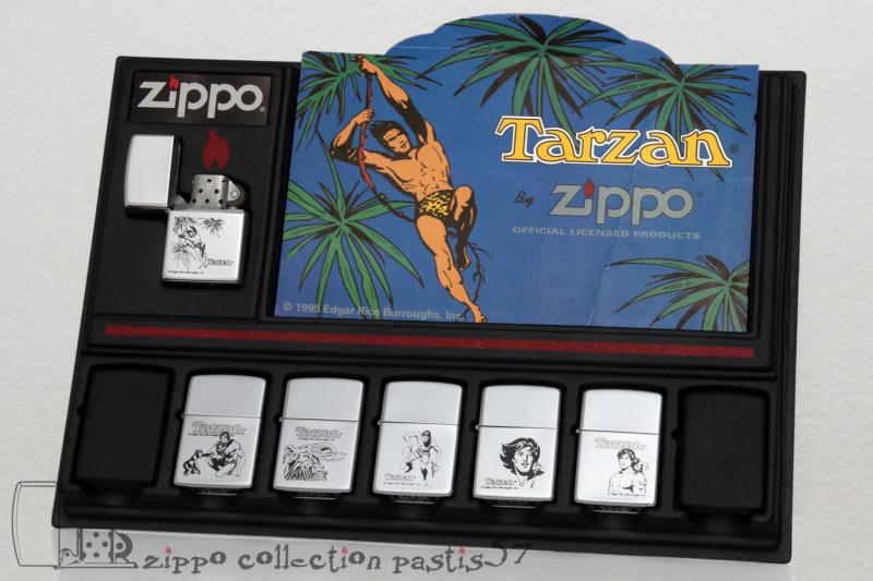 Collection de Pastis57 - Page 10 Zippo_85