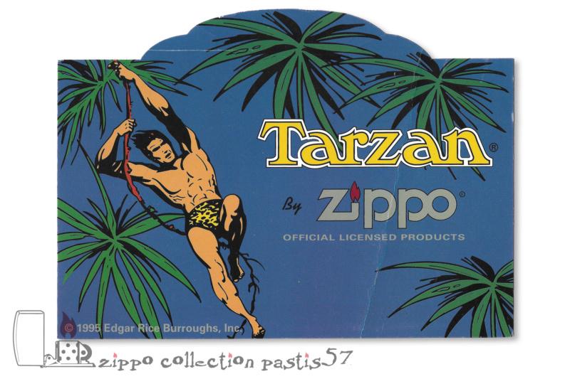 Collection de Pastis57 - Page 10 Zippo_86