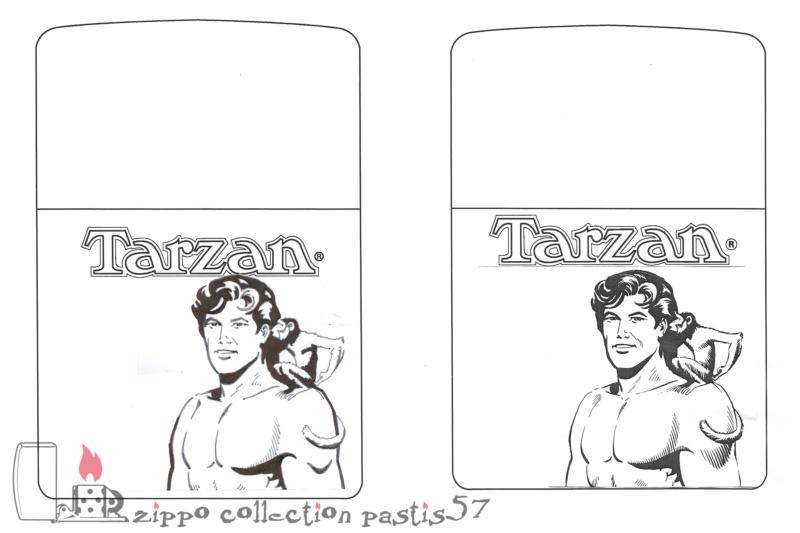 Collection de Pastis57 - Page 10 Zippo_87