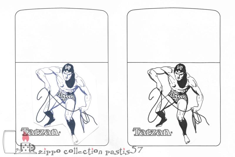 Collection de Pastis57 - Page 10 Zippo_93