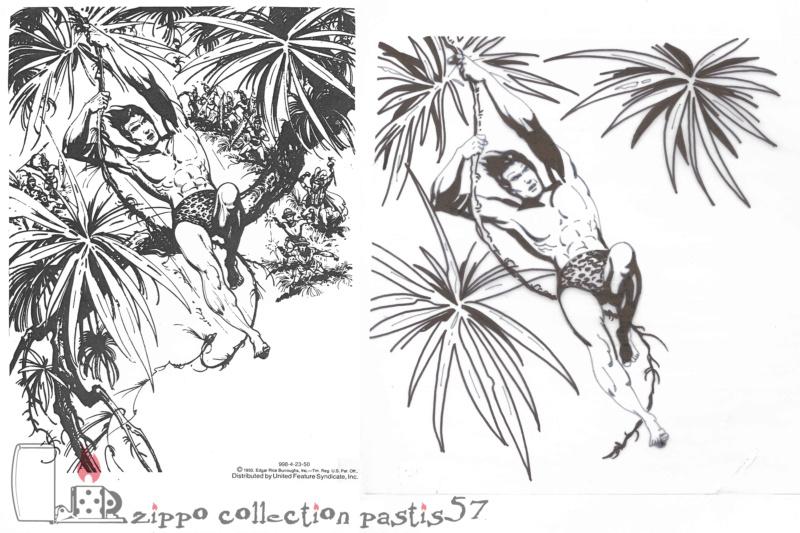 Collection de Pastis57 - Page 10 Zippo_94