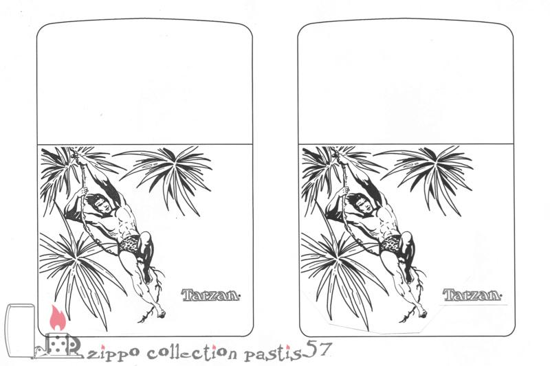 Collection de Pastis57 - Page 10 Zippo_96