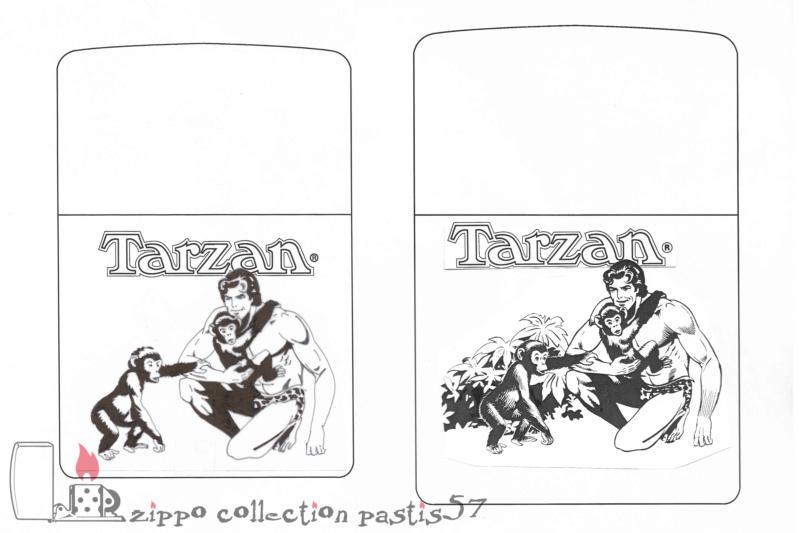 Collection de Pastis57 - Page 10 Zippo_97