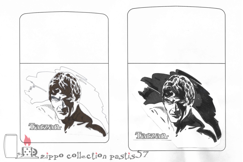 Collection de Pastis57 - Page 10 Zippo_99
