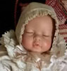 The poupies Baptis10