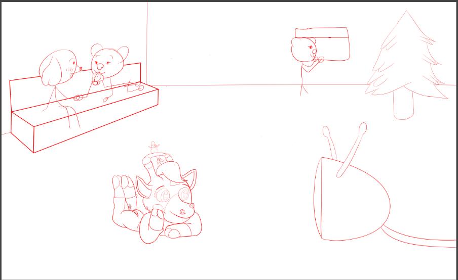 Les idées de croquis de Toadeu - Page 2 Captur12