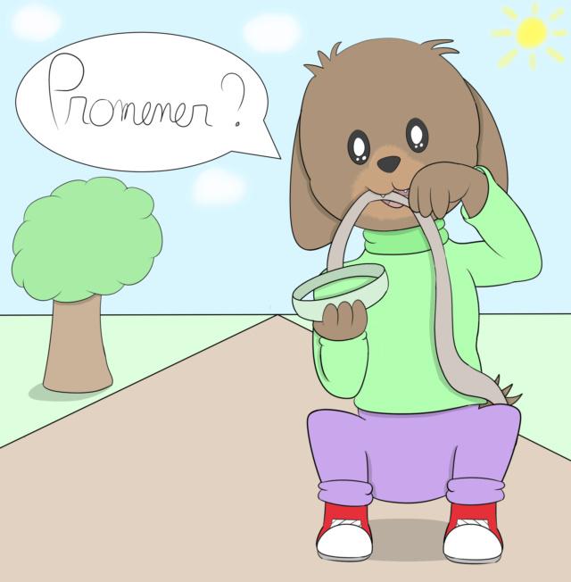 Toadeu le champinateur - Page 2 Promen10