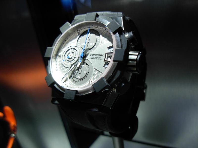 vacheron - COMPTE RENDU salon belles montres 2009 - Page 3 Dscn0216