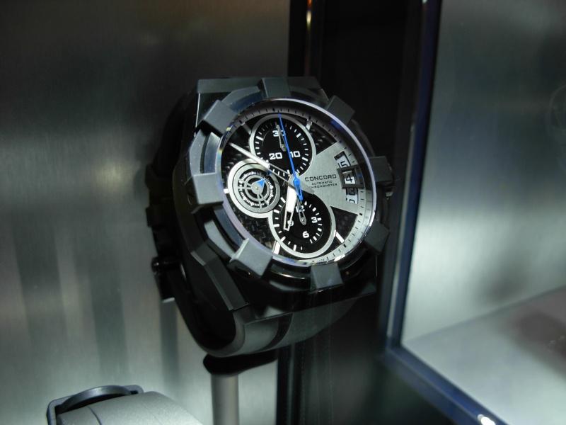 vacheron - COMPTE RENDU salon belles montres 2009 - Page 3 Dscn0219