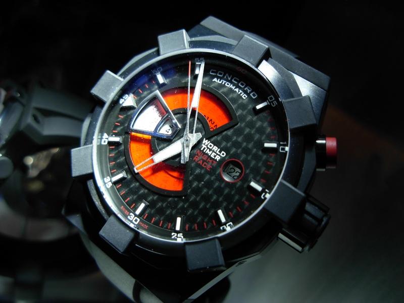 vacheron - COMPTE RENDU salon belles montres 2009 - Page 3 Dscn0714