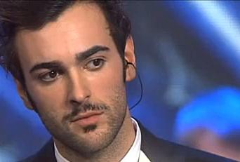 FOTO - X Factor Nuova_17