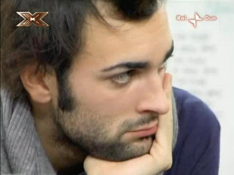 FOTO - X Factor Nuova_21