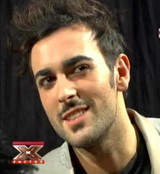 FOTO - X Factor Nuova_38