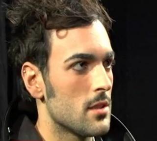 FOTO - X Factor Nuova_39