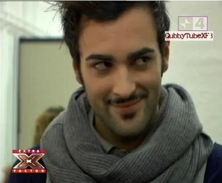 FOTO - X Factor Nuova_41