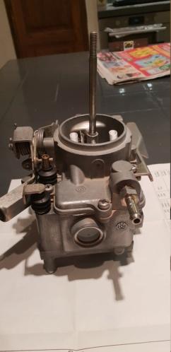 Enfin j'en ai une .. Honda CIVIC SB1 de 1977 1ère génération 20181224