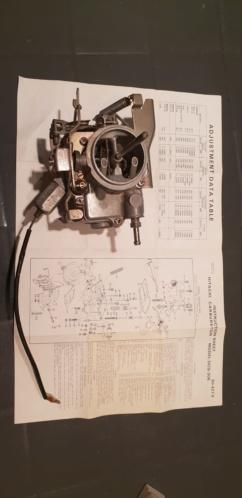 Enfin j'en ai une .. Honda CIVIC SB1 de 1977 1ère génération 20181231
