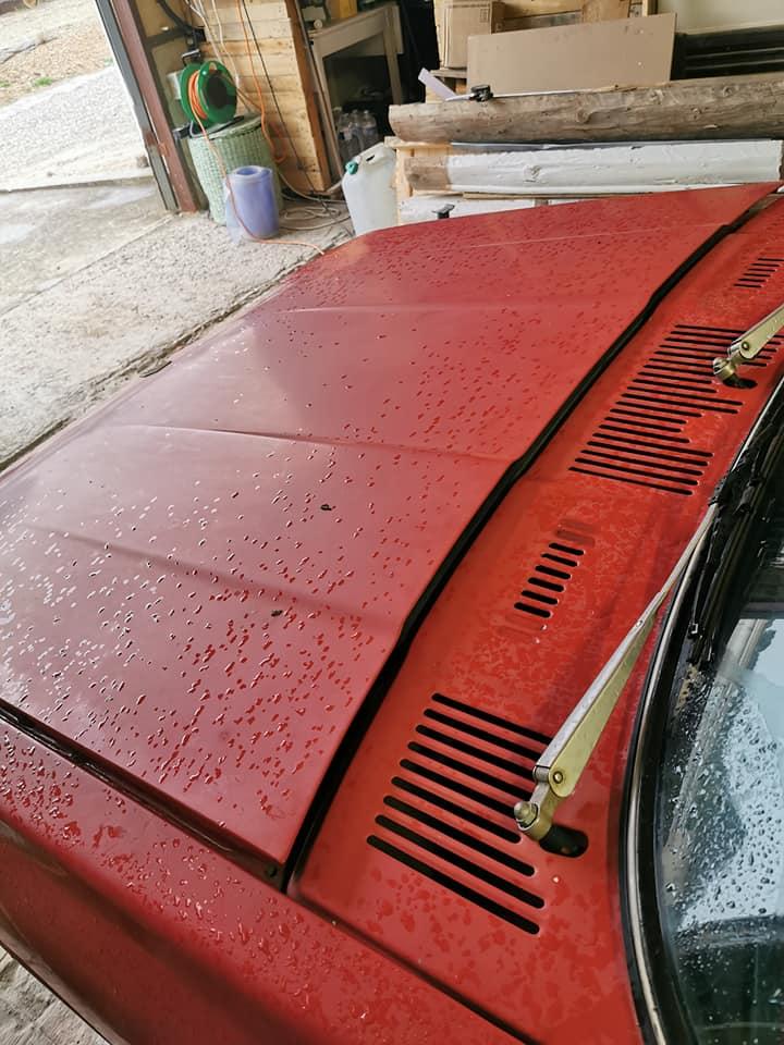 Datsun Cherry 120-A FII sedan et coupé 74224910