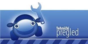 Taxi Taxi - forum Tehnic13