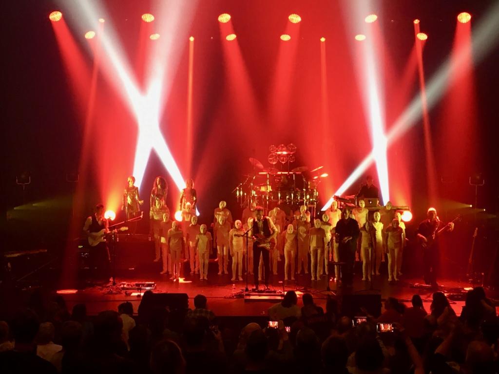 Best Of Floyd (Tribute) Tournée 2019 Img_5210