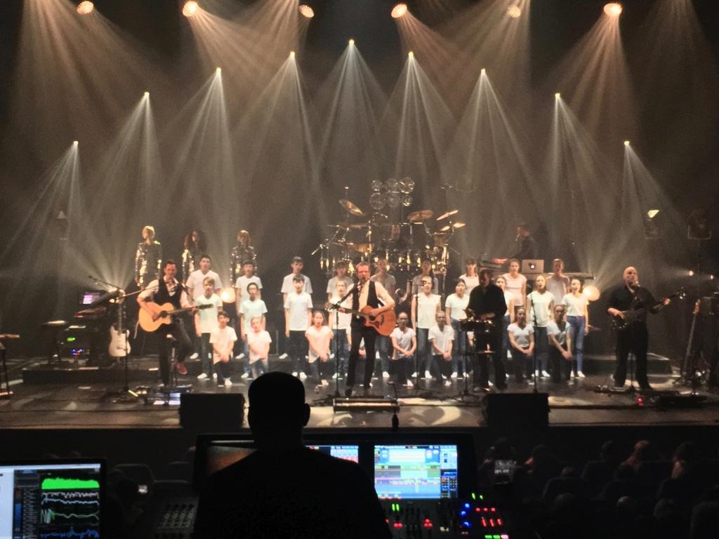 Best Of Floyd (Tribute) Tournée 2019 Img_5212