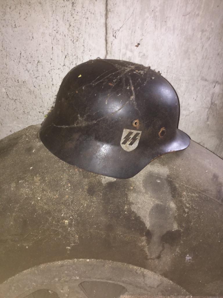 Coque casque allemand 61d91b10