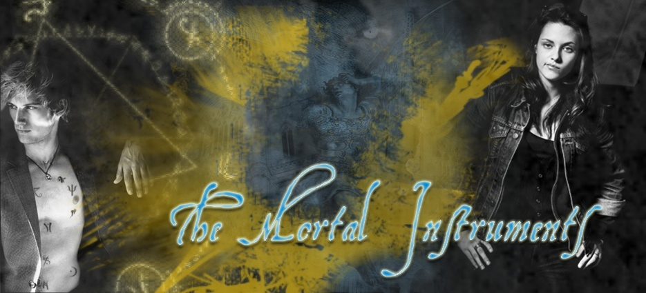 The Mortal Instruments Prueba10