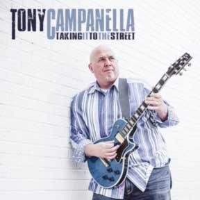 Tony Campanella Tony-c11