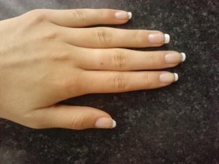 DEKORACIJA vaših prirodnih nokti, noktića, noktiju (samo slike - komentiranje je u drugoj temi) 09112610