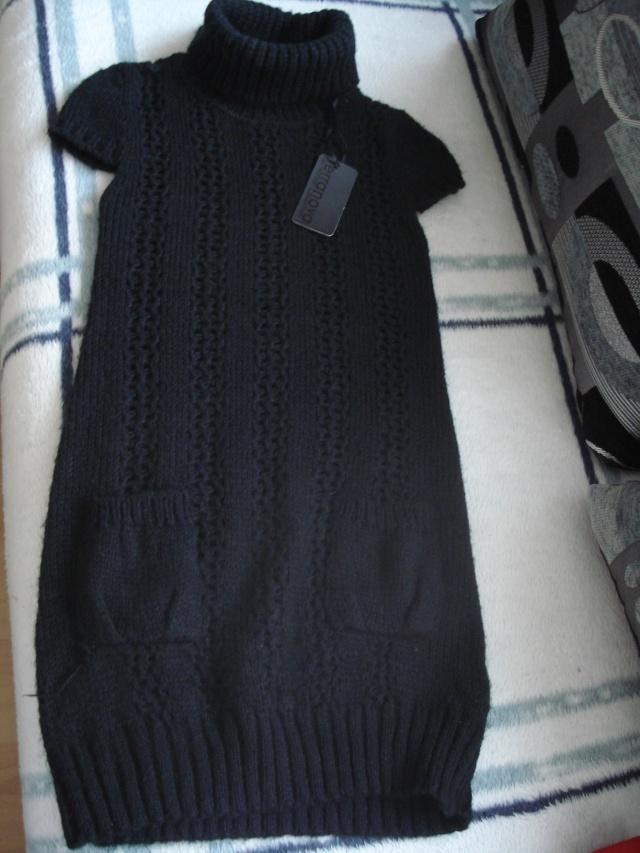 Što ste zadnje kupili od odjeće/obuće (SAMO SLIKE) Dsc02510