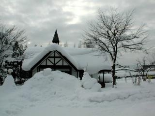 Fotografije zimi/e ,leda i ledenjaka - Page 2 Snow10