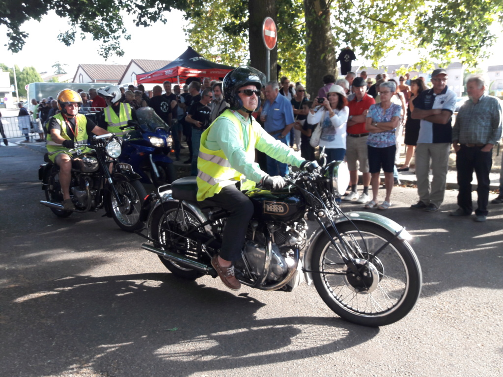 Tour de France motos anciennes 20180920