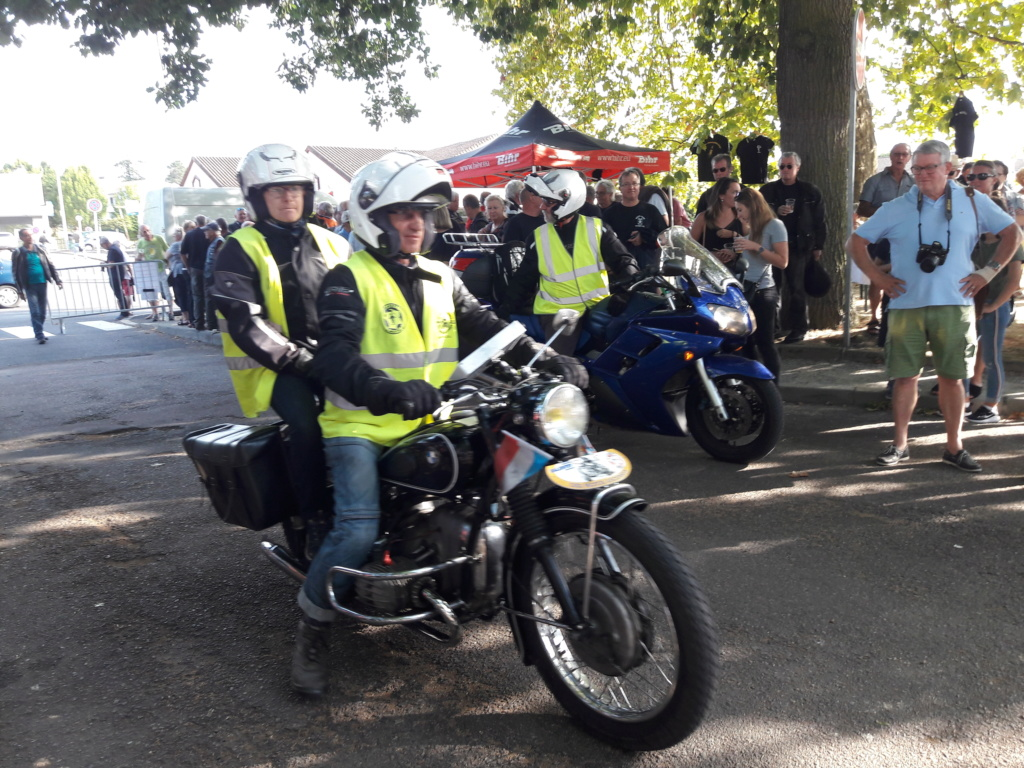 Tour de France motos anciennes 20180923