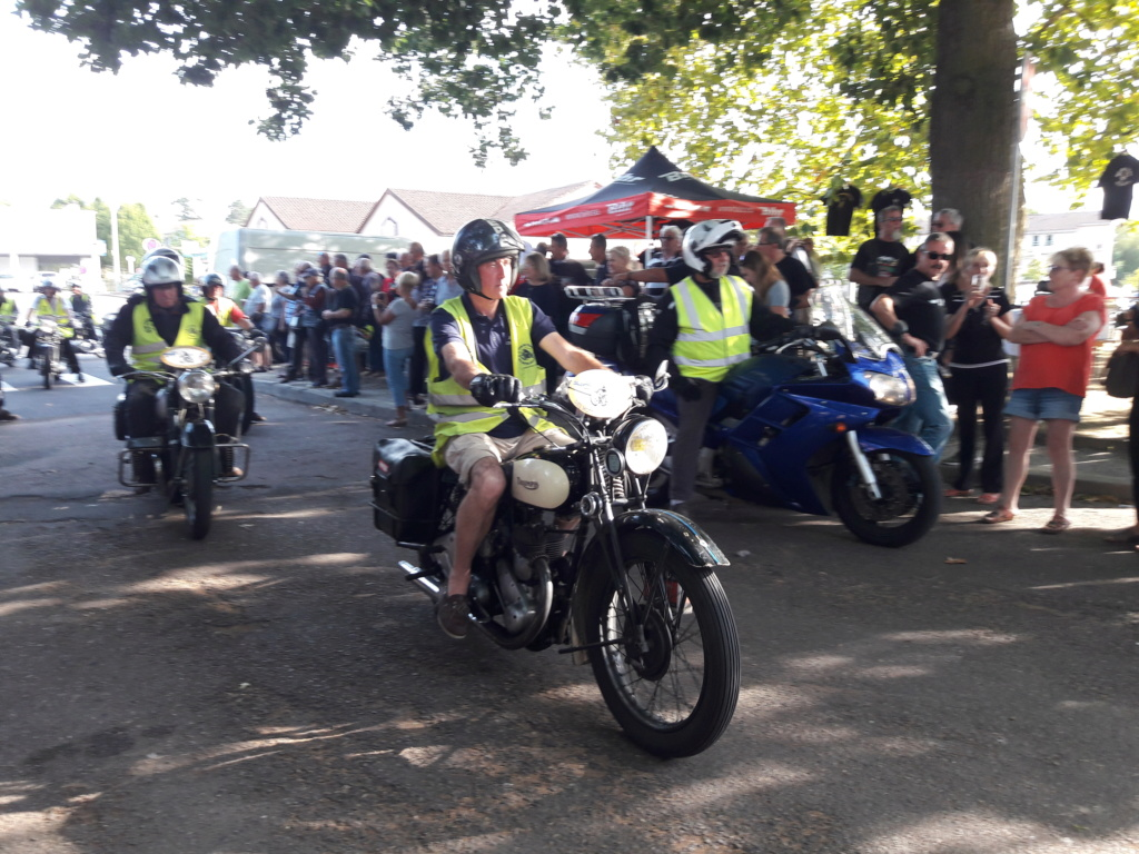 Tour de France motos anciennes 20180924