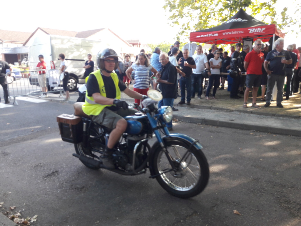 Tour de France motos anciennes 20180925