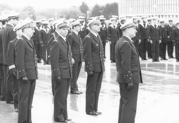 [Divers écoles de spécialité] L'école navale et le groupe des écoles du Poulmic - Page 2 Ecole_10